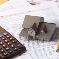 Comment payer son hypothèque en 12 ans