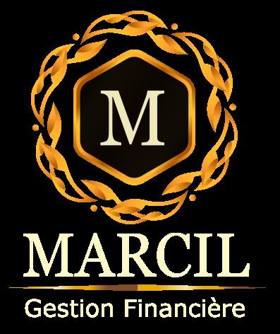 Marcil Gestion Financière