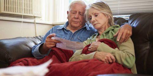Combien épargner pour une retraite à 65 ans?