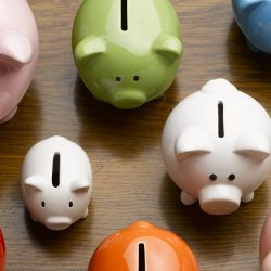 L'assurance vie comme revenu de retraite