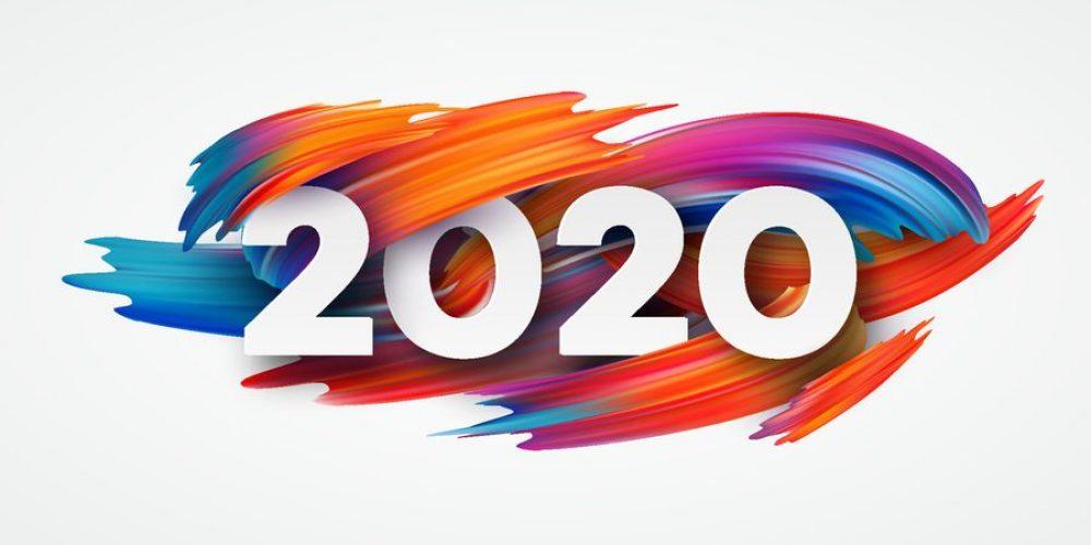 Perspectives 2020 de BMO Gestion mondial d'actifs