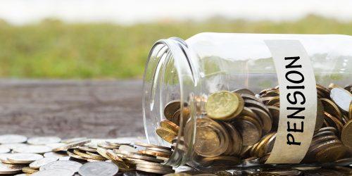 Les stratégies REER que tout investisseur dans la soixantaine devrait connaître