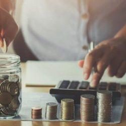 Calculer combien d'argent vous avez besoin pour la retraite