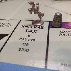 Les 5 meilleures stratégies pour minimiser l'impôt sur votre revenu de retraite