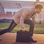 Je quitte mon emploi, comment transférer mon fonds de pension?