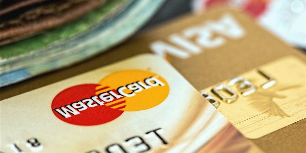 Mettre ses dettes personnelles sur son hypothèque, un acte insensé?